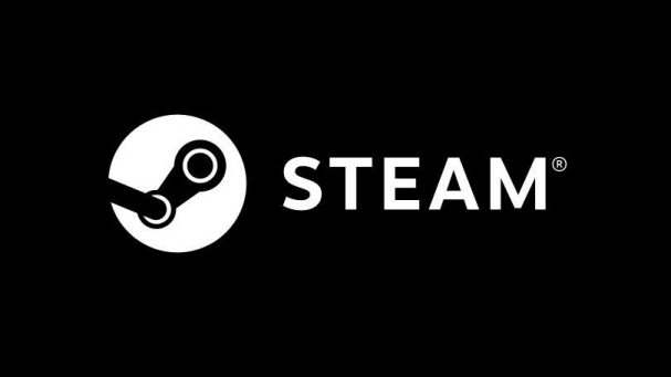 Steam представил Steam TV в преддверии Dota 2: The International